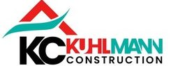 Custom Commercial and Residential Construction